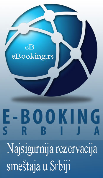 eBooking.rs